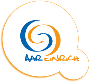 Verbandsgemeinde<br>Aar-Einrich