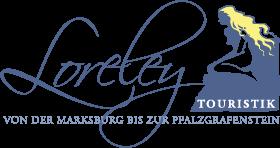Loreley-Touristik e.V.