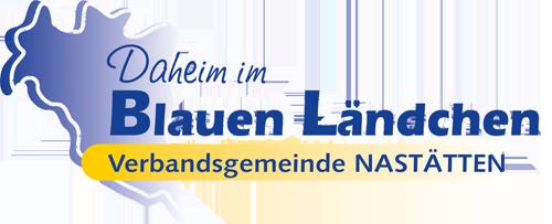 """Touristik im<br>""""Blauen Ländchen"""" e.V."""