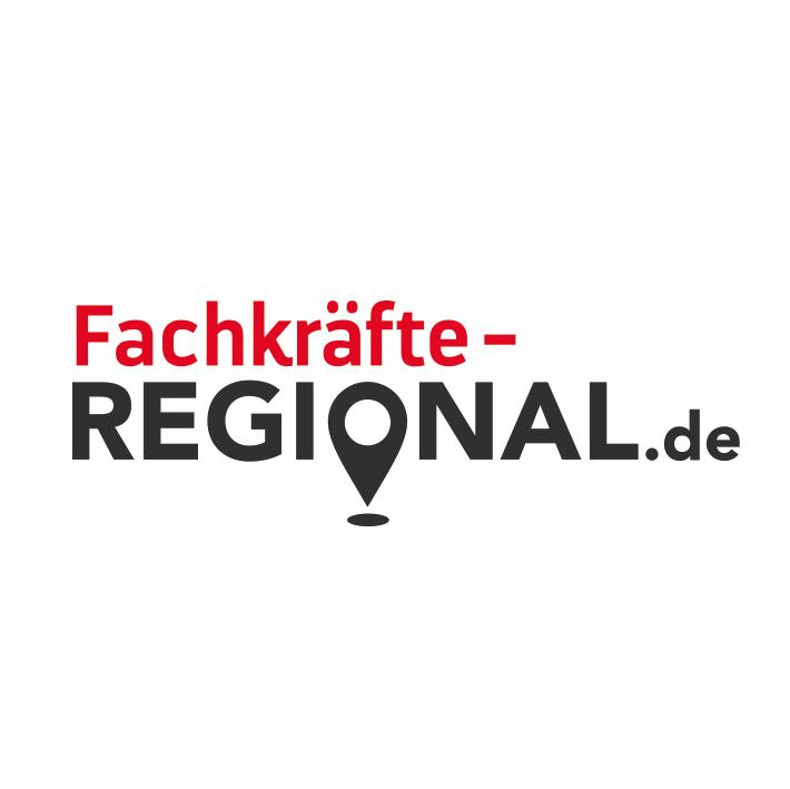Fachkräfte Regional