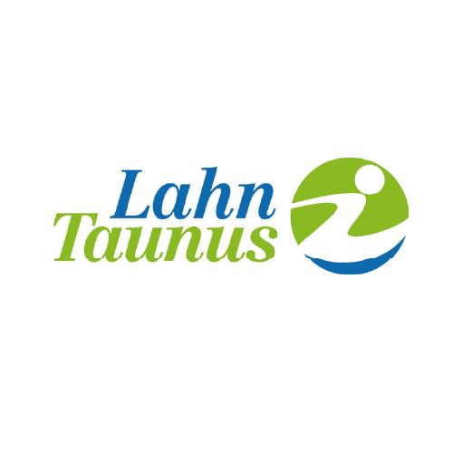 Lahn Taunus Touristik