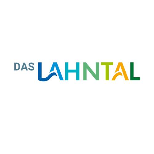 Lahntal Tourismus Verband e.V.