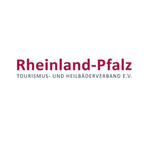 Tourismus- und Heilbäderverband e. V.