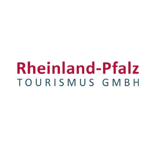 Rheinland-Pfalz Tourismus GmbH
