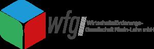 WFG Rhein-Lahn